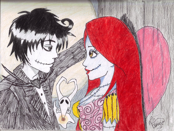 Nightmare Before Christmas Pics for Holly :) Jack_a14