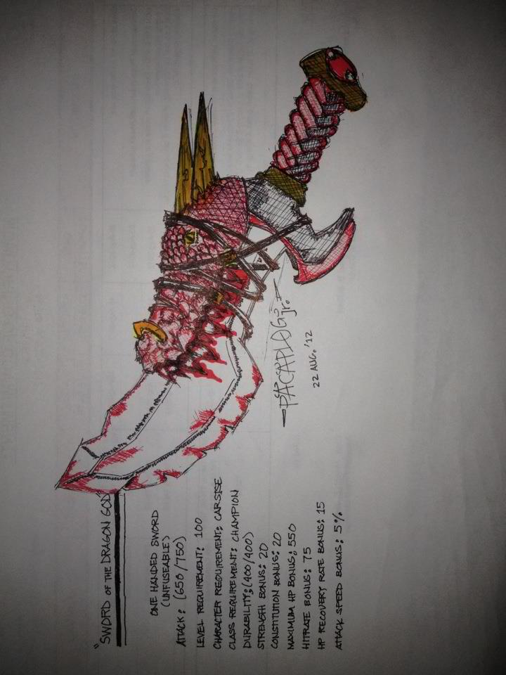 Weapon Designing Event - Page 2 Sword_12