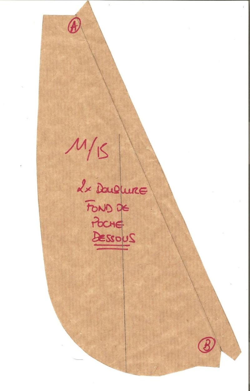 tissus, matériel de couture , textiles en tout genre - Page 2 1_papi13