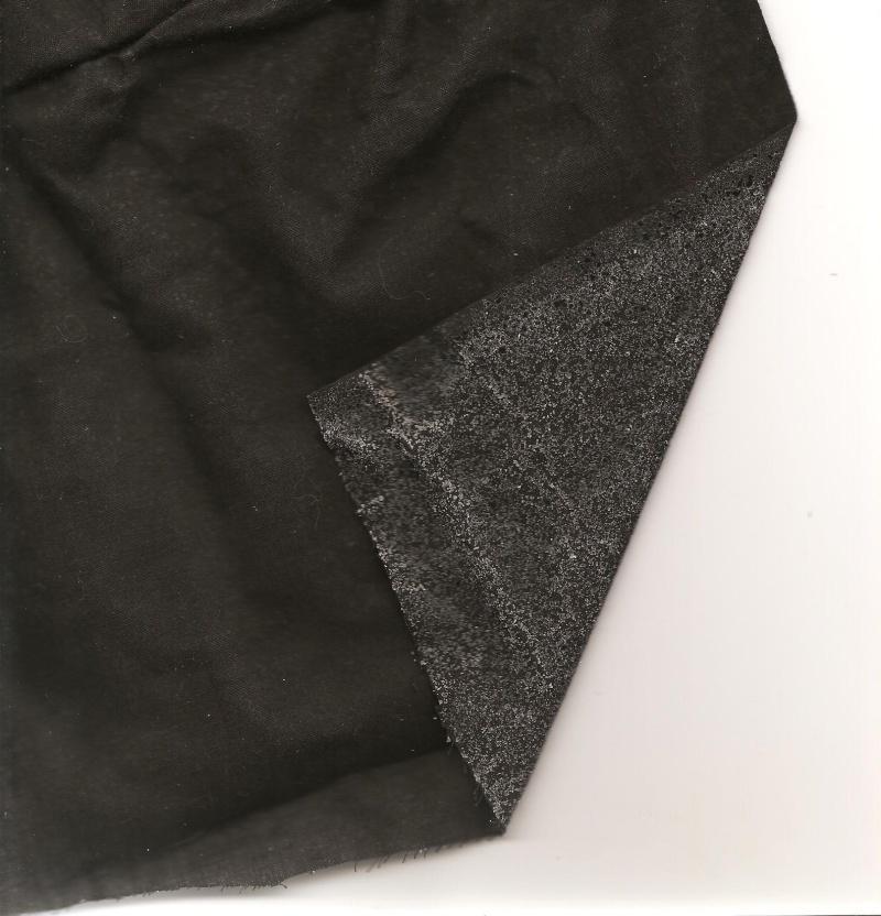 tissus, matériel de couture , textiles en tout genre - Page 2 5_ther13