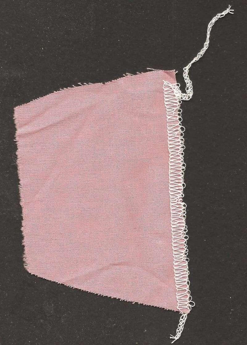 tissus, matériel de couture , textiles en tout genre - Page 2 6_surj11
