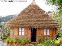 Des maisons Portugaises semblables o village d´Astérix. 8_200x10