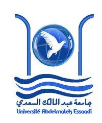 Faculté polydisciplinaire à Larache : concours d'accès aux différentes licences professionnelles du 04 au 11 septembre 2012 Facult10