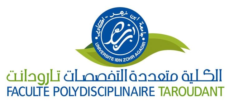 Faculté Polydisciplinaire de Taroudant : Résultat des présélection pour l'année universitaire 2012/2013 Listes des candidats admis à passer les entretiens au 10/09/2012 Facult11