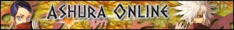 Ashura Online