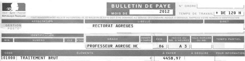 """""""Les valeurs des enseignants, ce n'est pas l'argent roi..."""", V. Peillon. - Page 7 Salair11"""