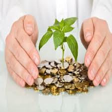 منتدى انفستا للأستثمار في الفوركس و بورصات الأسهم