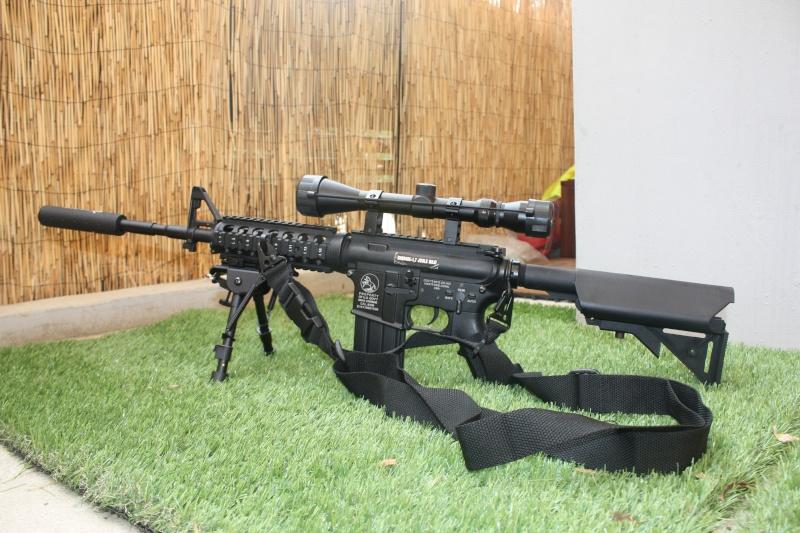 M4 Anti-Snipe Img_0510