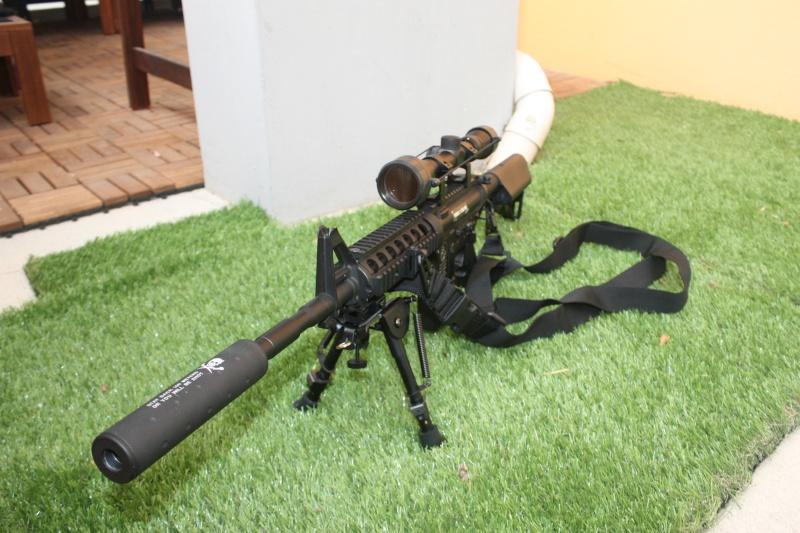 M4 Anti-Snipe Img_0512