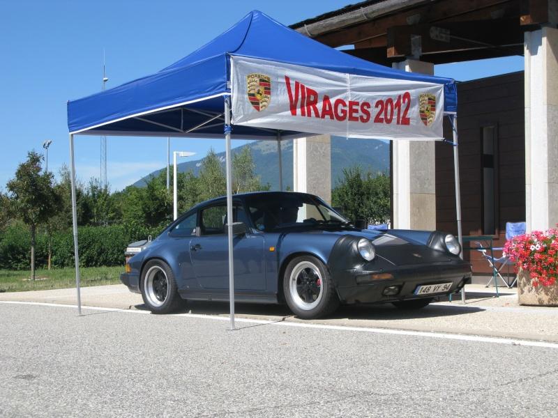 Virage 2012 Img_9012
