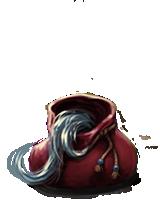 Cours de Soins Aux Créatures Magiques n°20 : A deux, c'est toujours mieux ! - Page 9 Equipe10