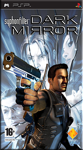 Download Syphon Filter: Dark Mirror. Sfdm_p10
