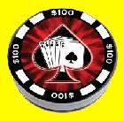 Forum de Poker : SOSPoker Jeton-10