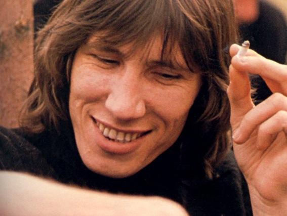 Emission SPECIALE 70e anniversaire de Roger Waters sur Feeling Floyd - 06/09/13 Captur12