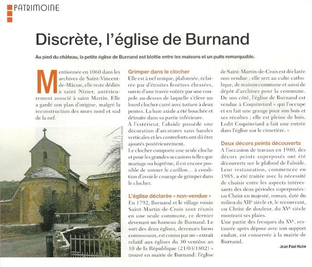 ASP Saint Louis,  Connaitre les églises de notre paroisse Eg_bur10