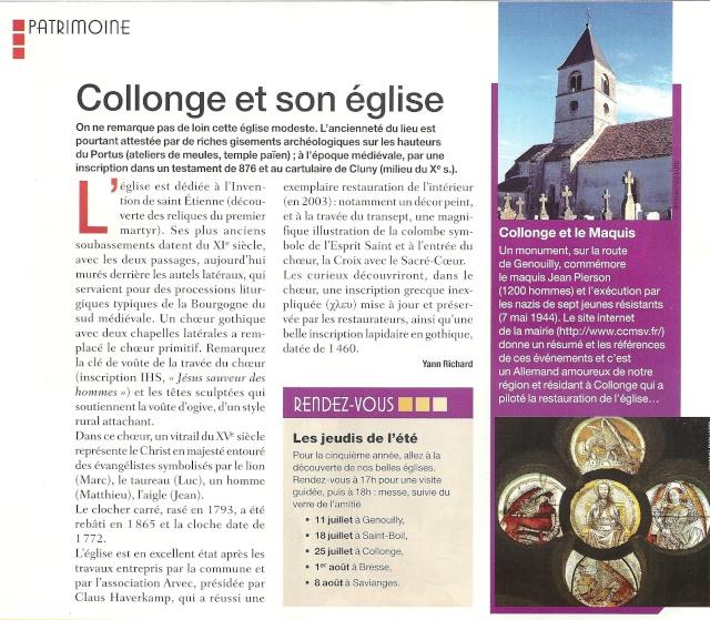ASP Saint Louis,  Connaitre les églises de notre paroisse Eg_col10
