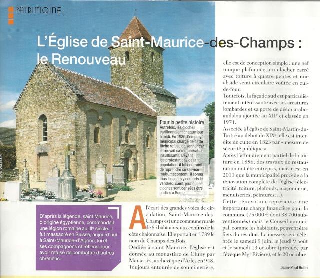 ASP Saint Louis,  Connaitre les églises de notre paroisse Eg_m_d10