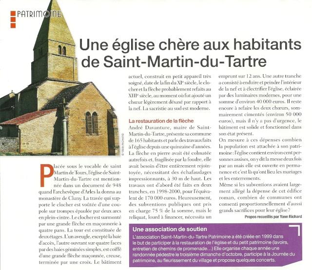 ASP Saint Louis,  Connaitre les églises de notre paroisse Eg_m_d11