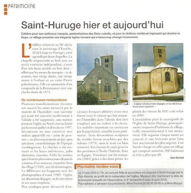 ASP Saint Louis,  Connaitre les églises de notre paroisse Eg_st-12