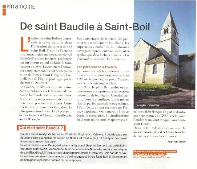 ASP Saint Louis,  Connaitre les églises de notre paroisse Eg_st-14