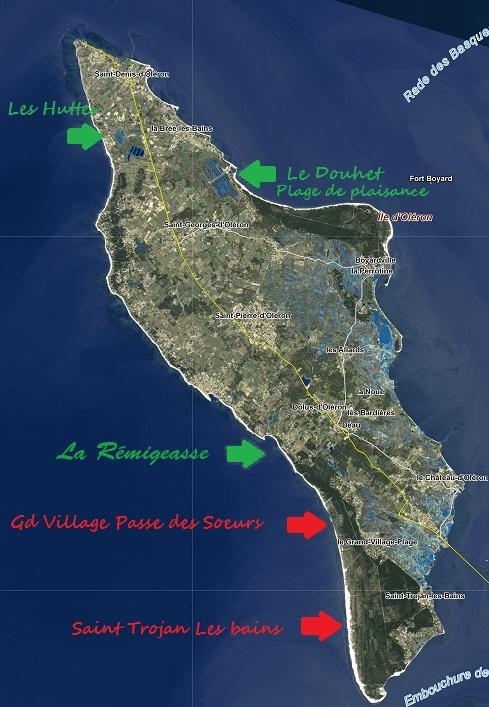Zones de pratique pour l'été 2013 Carte_11