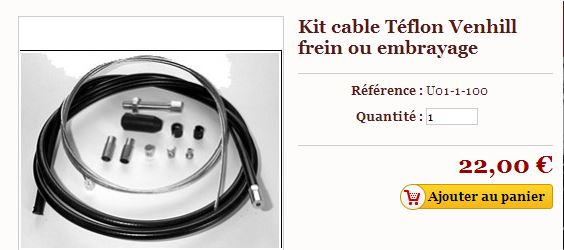 Help Cable embrayage Kit_ca10