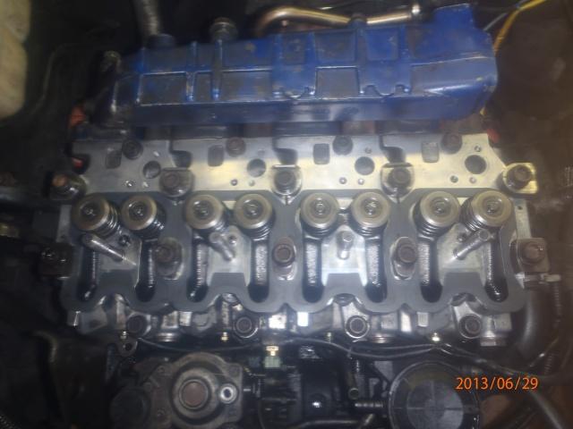 démonter capteur pression d'huile ? P6290014