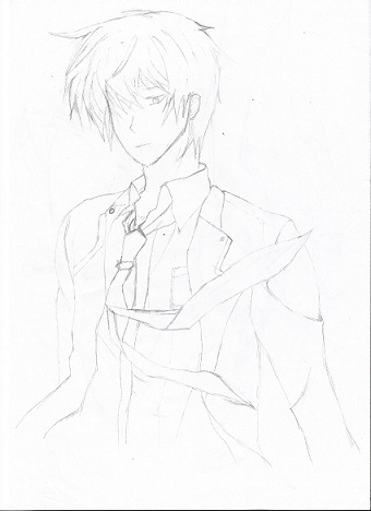 Aussi sadique que je suis, j'aime dessiner Scan11