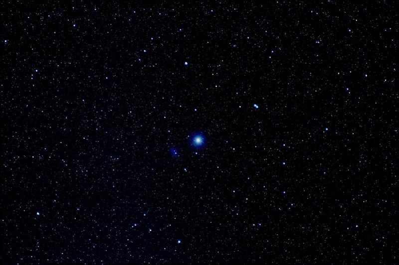 Vega, mon premier amour 22b80012
