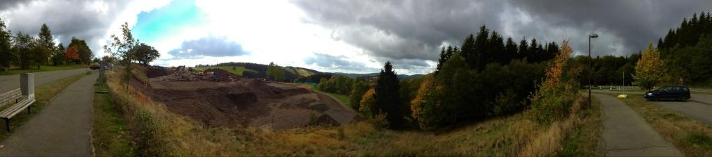 Panorama-Bad  - Seite 3 Img_0011