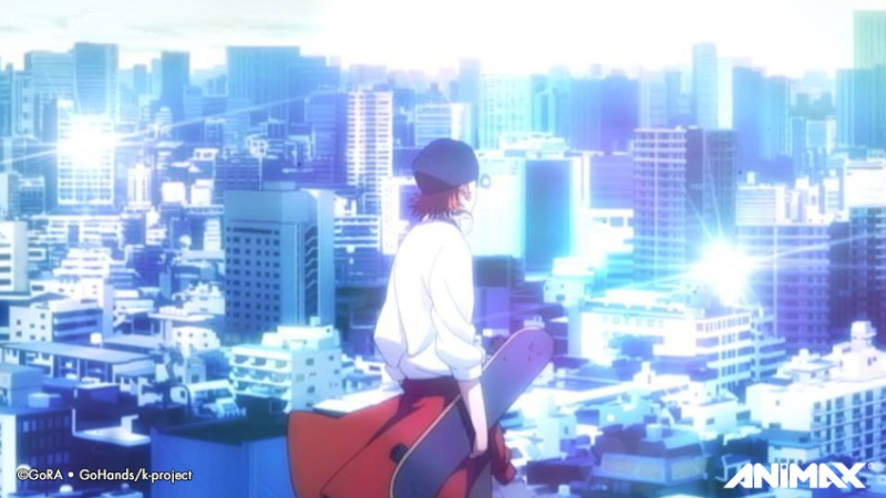 Anime/Manga  - Page 3 110
