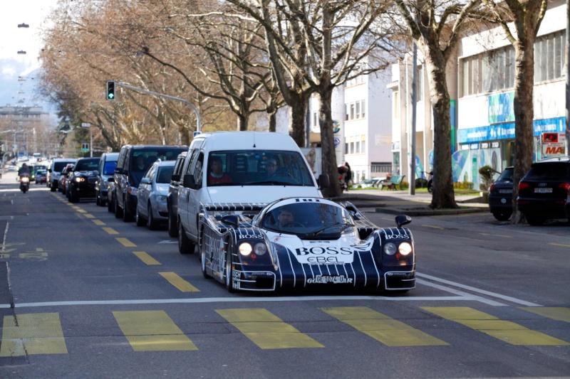 Racing In The street : Group C Porsche 962 _mg_2210
