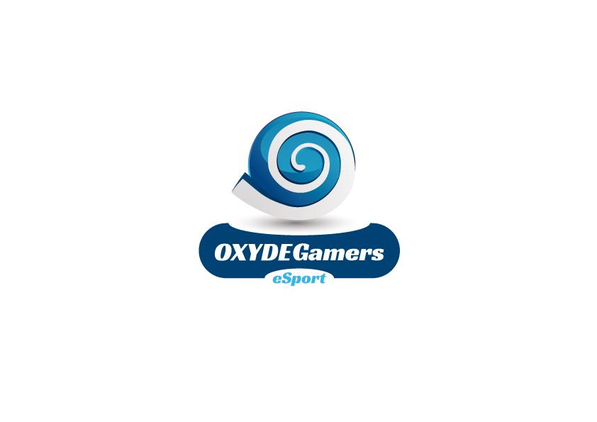 OXYDE Gamers eSport