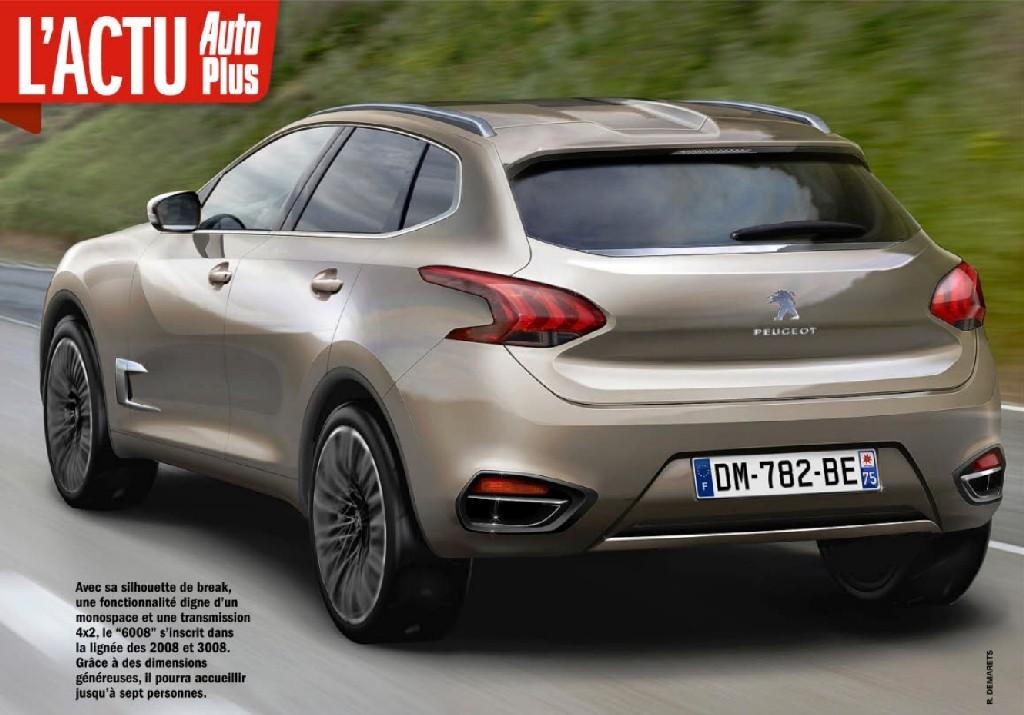 201? - [Peugeot] 6008/7008 ? 6008_10