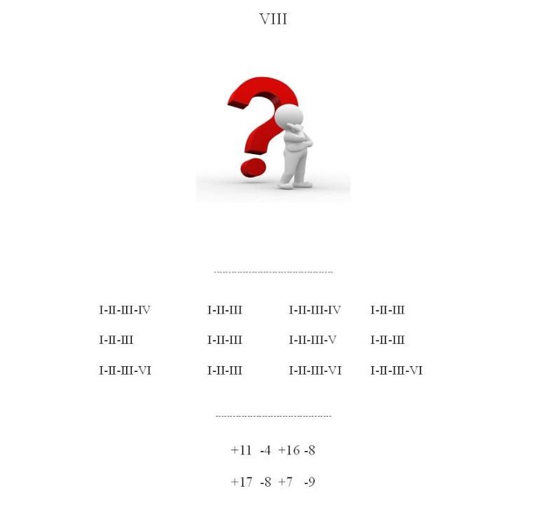 Enigme 8 - résolue Viii10