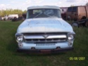 1957 f100 styleside my new project 000_3910
