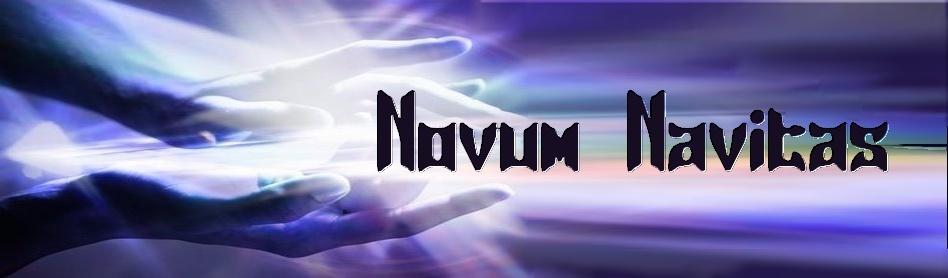 Novum Navitas