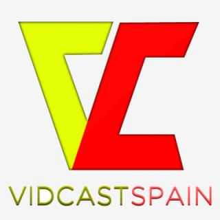 Foro Oficial de VidCastSpain