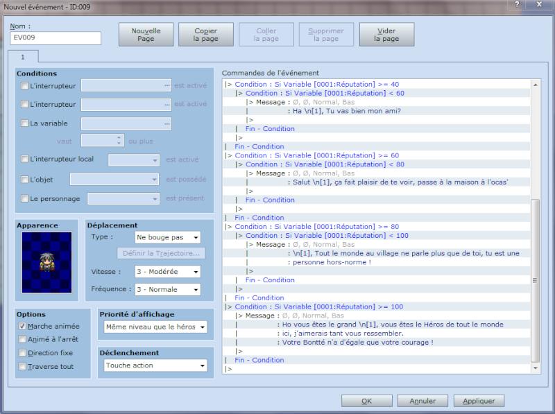 Système de réputation Pnj_210