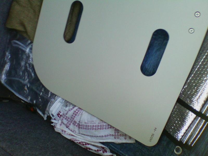plaque d'insert de defonceuse sous table 10101214