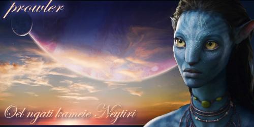 prowler's signature and avatar request thread Neytir10