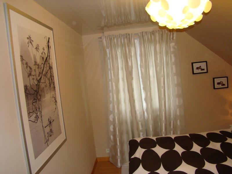 chambre des parents mansardee cherche conseil pour couleur peinture Dsc02118