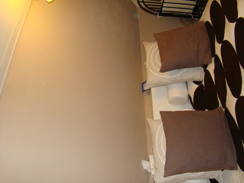 chambre des parents mansardee cherche conseil pour couleur peinture Dsc02119