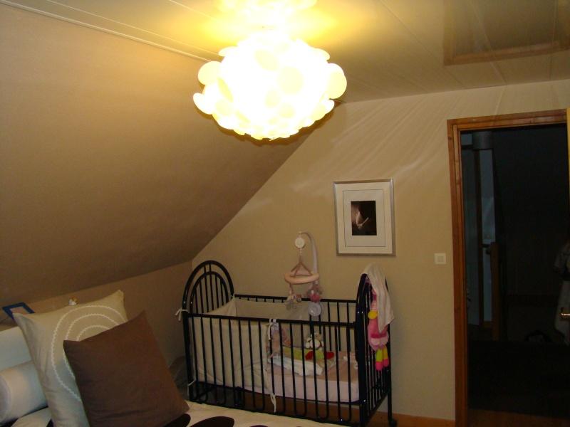 chambre des parents mansardee cherche conseil pour couleur peinture Dsc02120