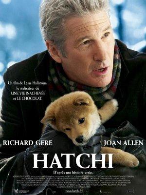 Hatchi Hatchi11