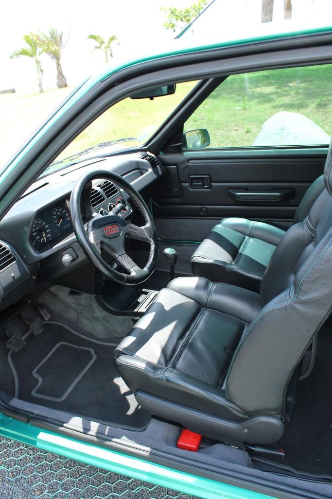 205 GTI Griffe 2012_013