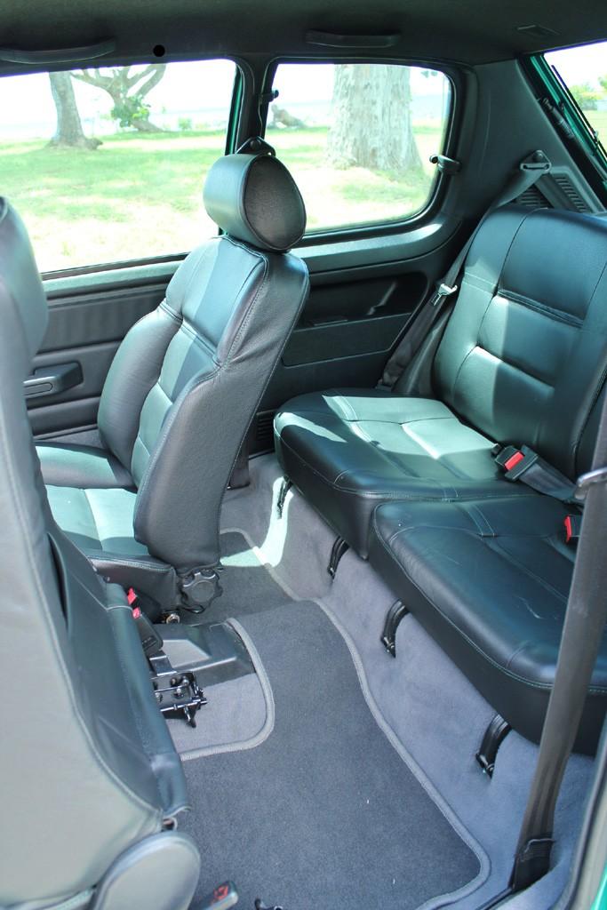 205 GTI Griffe 2012_014