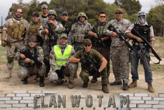 Foto Clan Domingo 14Oct. Clan_w11