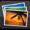 Imagenes y Personalizacion