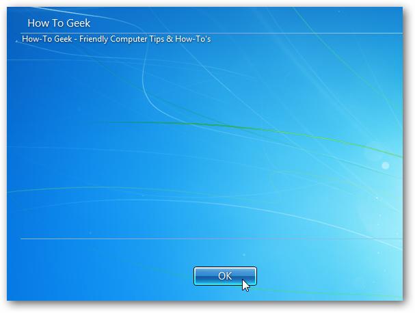 Hiển thị thông báo trước khi đăng nhập Windows 7 Regedi15